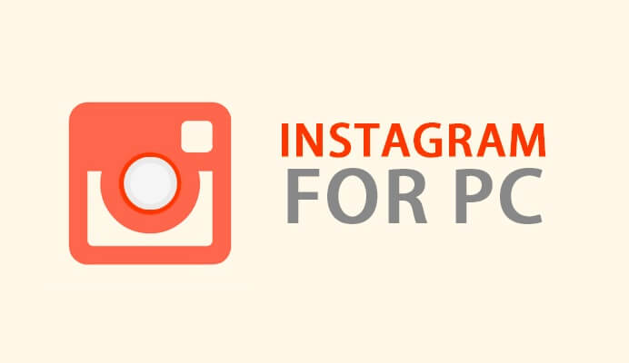 download instagram for computer windows xp