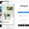 Instagram Login with Facebook | Instagram Help Center