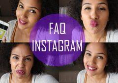 Instagram FAQs | Instagram Tips and Tricks
