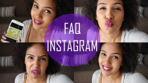 Instagram FAQs | Instagram Tips and Tricks