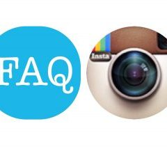 Instagram Login | Email and Username Troubleshooting