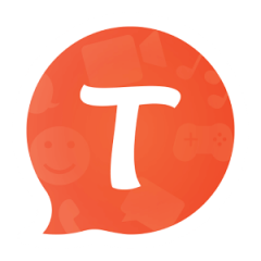Tango for PC Download for Windows XP/7/8/8.1/10 and Mac PC