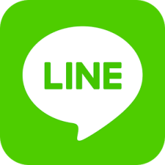 Line for PC Download for Windows XP/7/8/8.1/10 and Mac PC