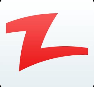 Zapya for PC Windows XP/7/8/8.1/10 Free Download