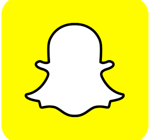 Snapchat for PC Download for Windows XP/7/8/8.1/10 and Mac PC