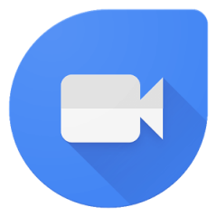 Google Duo for PC  Download for Windows XP/7/8/8.1/10 and MAC