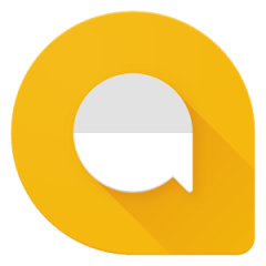 Google Allo for PC Download for Windows and Mac PC