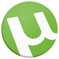 uTorrent for PC Download for Windows XP/7/8/8.1/10 and Mac PC
