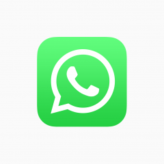 WhatsApp for PC Download for Windows XP/7/8/8.1/10 and Mac PC