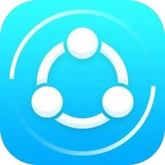 SHAREit for PC Download for Windows XP/7/8/8.1/10 and Mac PC