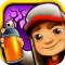 Subway Surfers for PC Download for Windows XP/7/8/8.1/10 and Mac PC