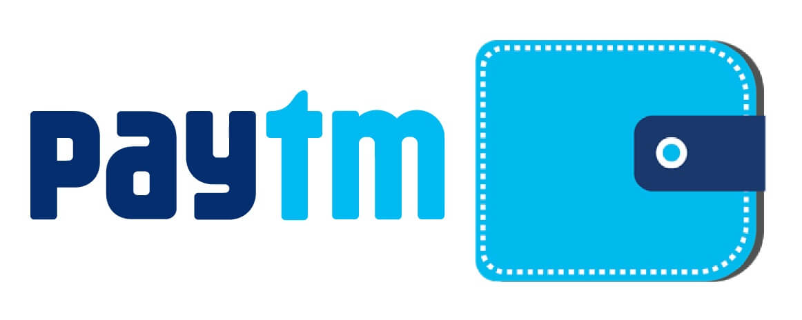 Paytm for PC Download for Windows XP/7/8/8 1/10 and Mac PC