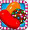 Candy Crush Saga for PC Download for Windows XP/7/8/8.1/10 and Mac PC