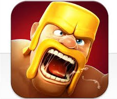 Clash of Clans for PC Download for Windows XP/7/8/8.1/10 and Mac PC