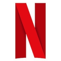 Netflix for Windows PC XP/7/8/8.1/10 Download