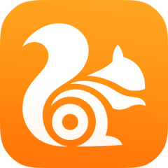 UC Browser for PC Download for Windows XP/7/8/8.1/10 and Mac PC