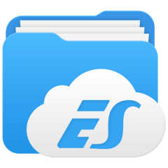 ES File Explorer for PC Download for Windows XP/7/8/8.1/10 and Mac PC