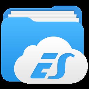 ES File Explorer for PC