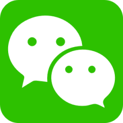 WeChat for PC Download for Windows XP/7/8/8.1/10 and Mac PC