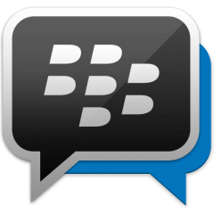 BBM for PC Download for Windows XP/7/8/8.1/10 and Mac PC
