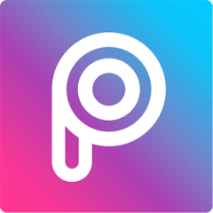 PicsArt for PC Download for Windows XP/7/8/8.1/10 and Mac PC