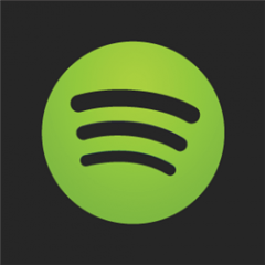 Download Spotify for Mac PC and Windows XP/7/8/8.1/10
