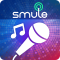 Sing Karaoke by Samule for PC Download Windows XP/7/8/8.1/10 and Mac