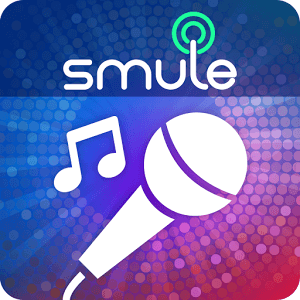 Sing Karaoke by Samule for PC