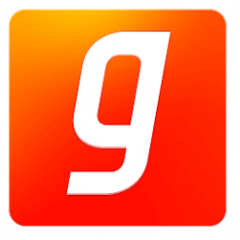 Gaana App for PC Download for Windows XP/7/8/8.1/10 and Mac PC