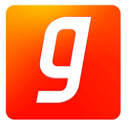 Gaana App for PC