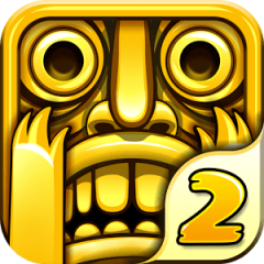 Download Temple Run 2 for PC Windows XP/7/8/8.1/10 and Mac PC