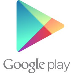 Download Google Play Store for PC Windows XP/7/8/8.1/10 and Mac PC