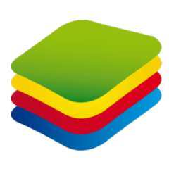 BlueStacks for PC Download for Windows XP/7/8/8.1/10 and Mac PC