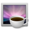 Download Caffeine for Mac PC and Windows XP/7/8/8.1/10