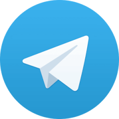 Telegram for PC Download for Windows XP/7/8/8.1/10 and Mac PC