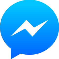 Facebook Messenger for PC Download for Windows XP/7/8/8.1/10 and Mac PC
