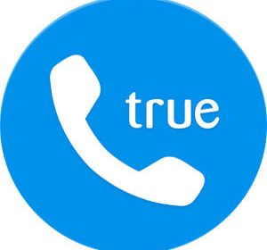 Truecaller for PC Download for Windows XP/7/8/8.1/10 and Mac PC