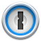 Download 1Password for Mac PC and Windows XP/7/8/8.1/10