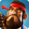 Download Boom Beach for PC Windows XP/7/8/8.1/10 and Mac PC