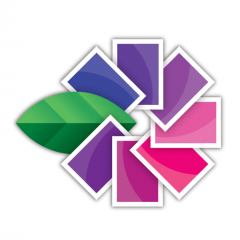 Download Snapseed for PC Windows XP/7/8/8.1/10 and Mac PC