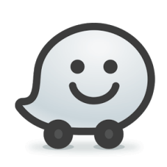 Download Waze for PC Windows XP/7/8/8.1/10 and Mac PC