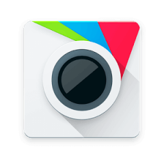 Download Photo Editor for PC Windows XP/7/8/8.1/10 and Mac PC