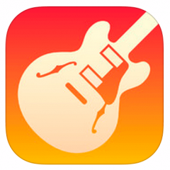 Download Garageband for PC Windows XP/7/8/8.1/10 and Mac PC