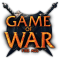 Download Game of War for PC Windows XP/7/8/8.1/10 and Mac PC