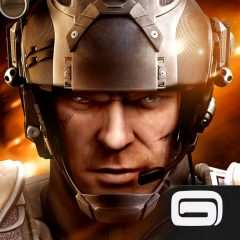 Download Modern Combat 5 for PC Windows XP/7/8/8.1/10 and Mac PC