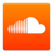 Download SoundCloud for PC Windows XP/7/8/8.1/10 and Mac PC