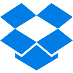 Download Dropbox for Mac PC and Windows XP/7/8/8.1/10
