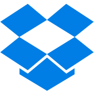 Dropbox for Mac PC