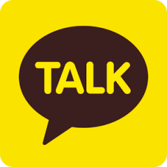 Download KakoTalk for PC Windows XP/7/8/8.1/10 and Mac PC