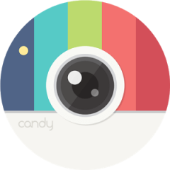 Download Candy Camera for PC Windows XP/7/8/8.1/10 and Mac PC